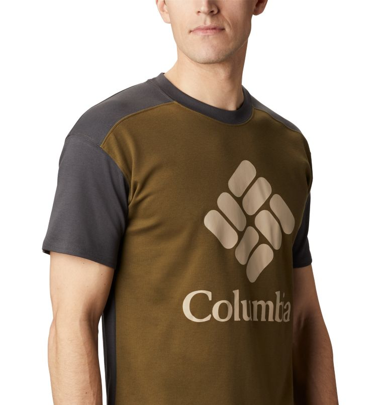 Men's Columbia Lodge™ T-Shirt Men's Columbia Lodge™ T-Shirt, a3