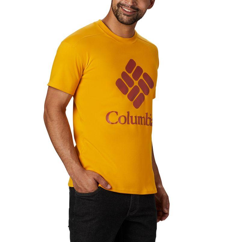 Columbia Lodge™ Logo Tee Columbia Lodge™ Logo Tee, a1