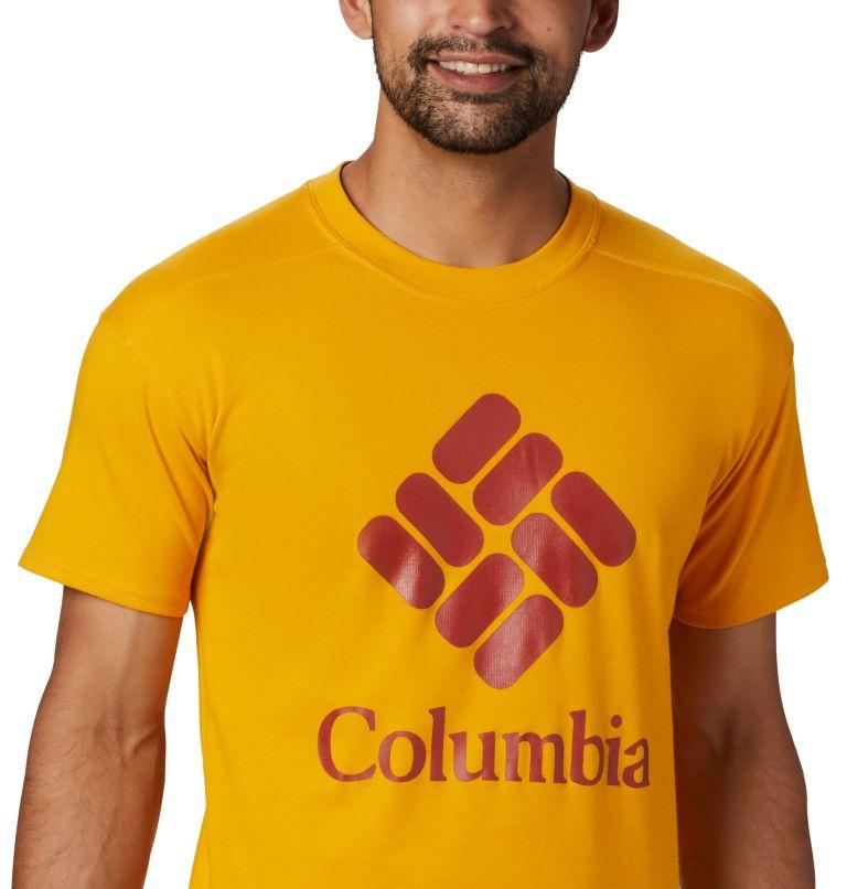 Columbia Lodge™ Logo Tee Columbia Lodge™ Logo Tee, a2