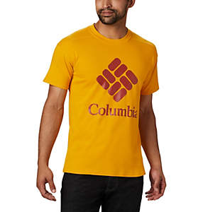 Columbia Lodge™ Logo Tee