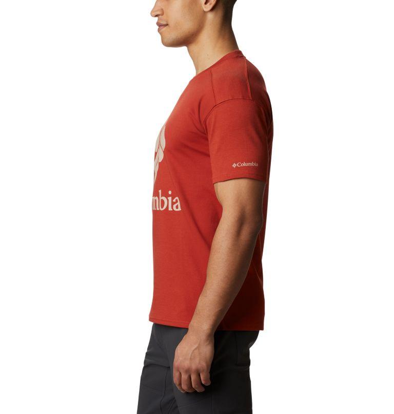 T-shirt Logo Columbia Lodge™ Homme T-shirt Logo Columbia Lodge™ Homme, a1