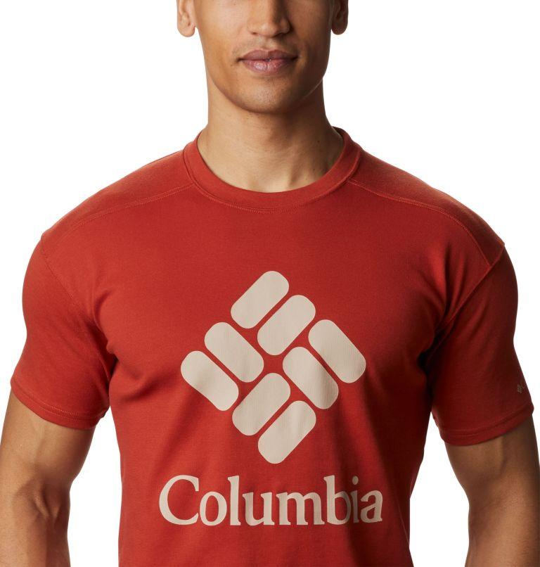 T-shirt Logo Columbia Lodge™ Homme T-shirt Logo Columbia Lodge™ Homme, a2