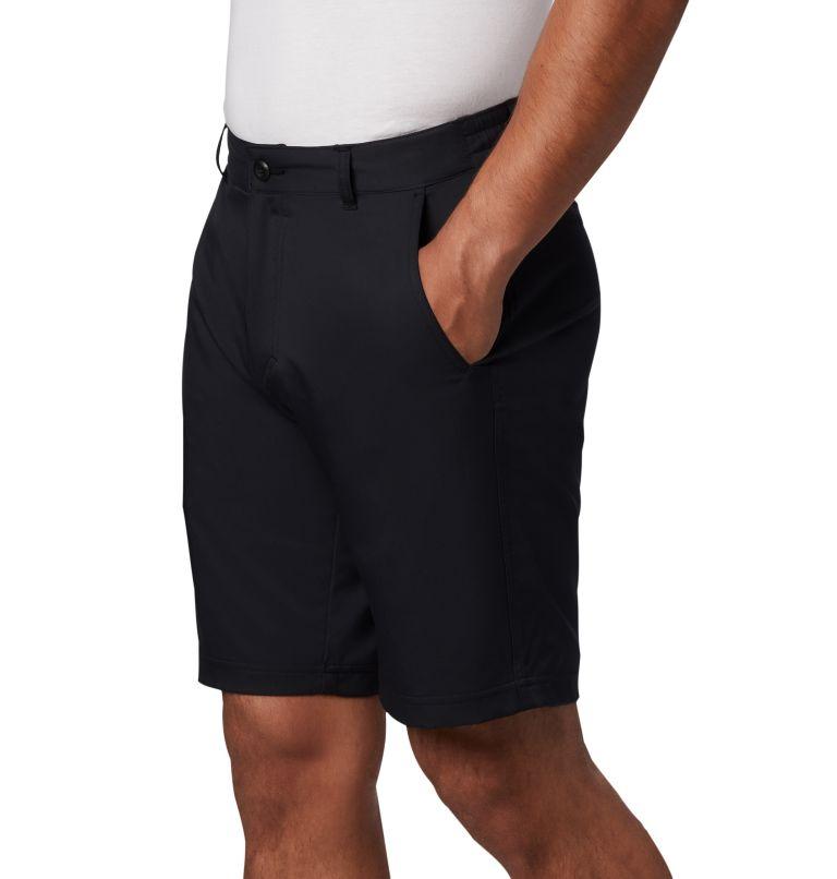 M Mist Trail™ Short | 010 | 32 Men's Mist Trail™ Shorts, Black, a2