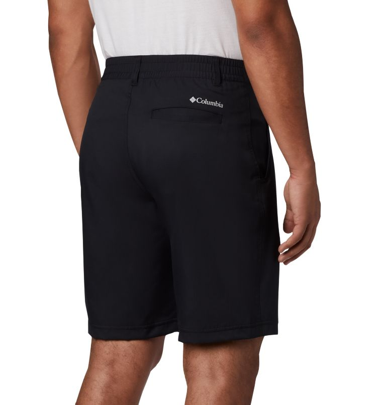 Men's Mist Trail™ Shorts Men's Mist Trail™ Shorts, a3
