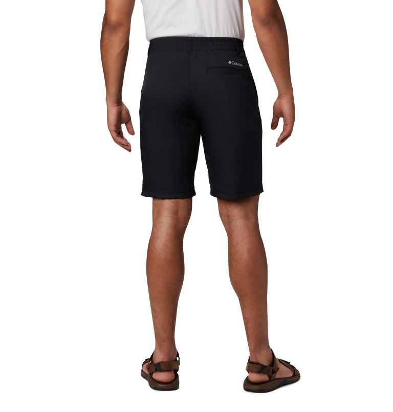 Men's Mist Trail™ Shorts Men's Mist Trail™ Shorts, back