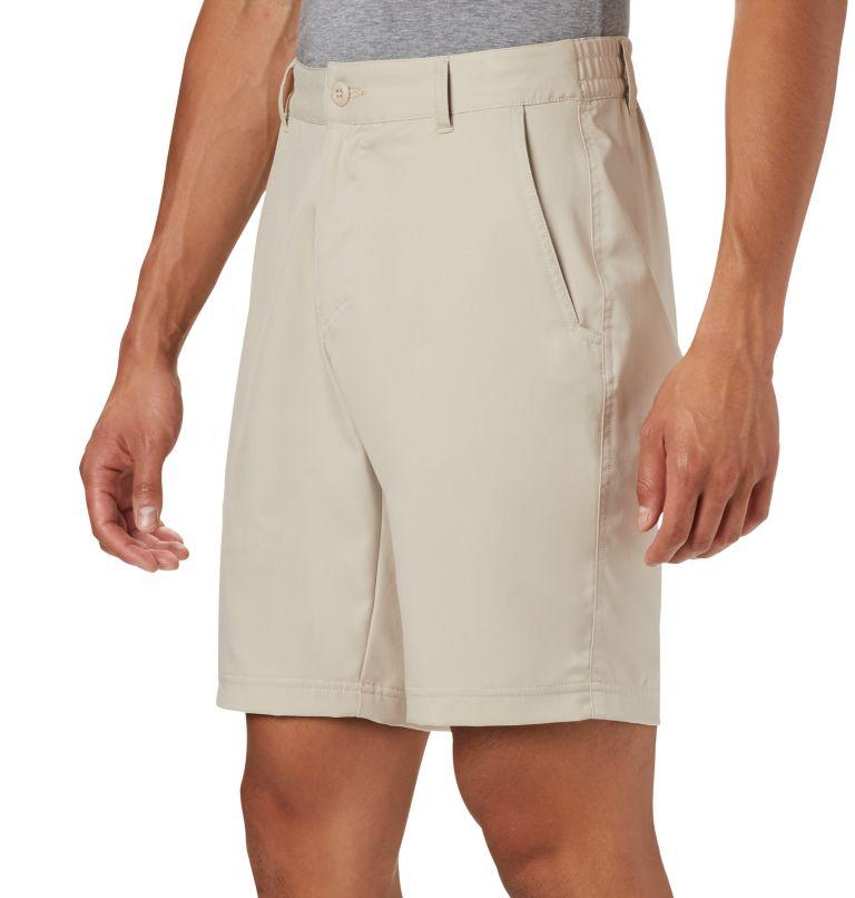 Men's Mist Trail™ Shorts Men's Mist Trail™ Shorts, a2