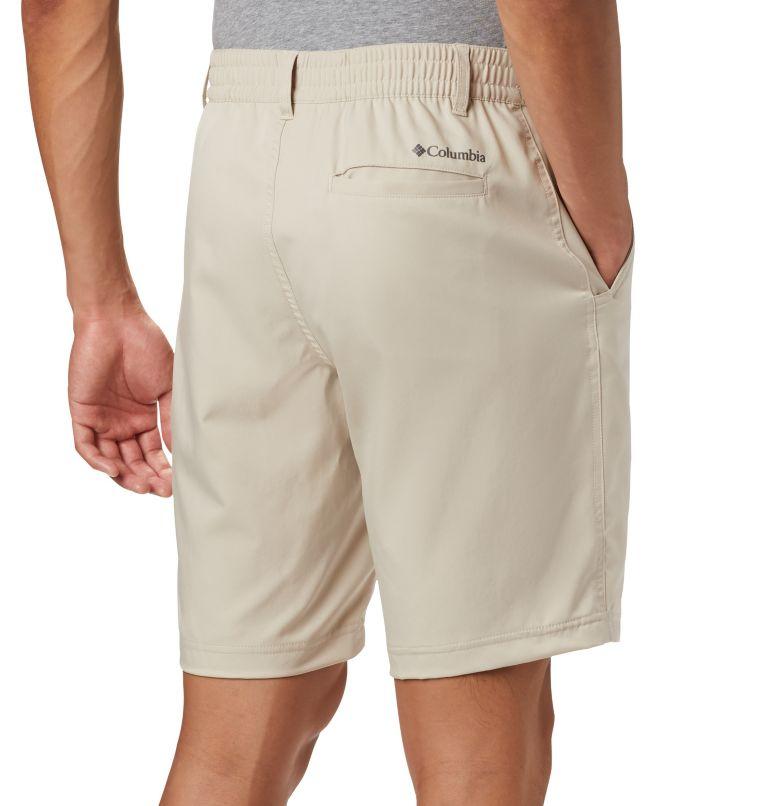 Men's Mist Trail™ Shorts Men's Mist Trail™ Shorts, a3
