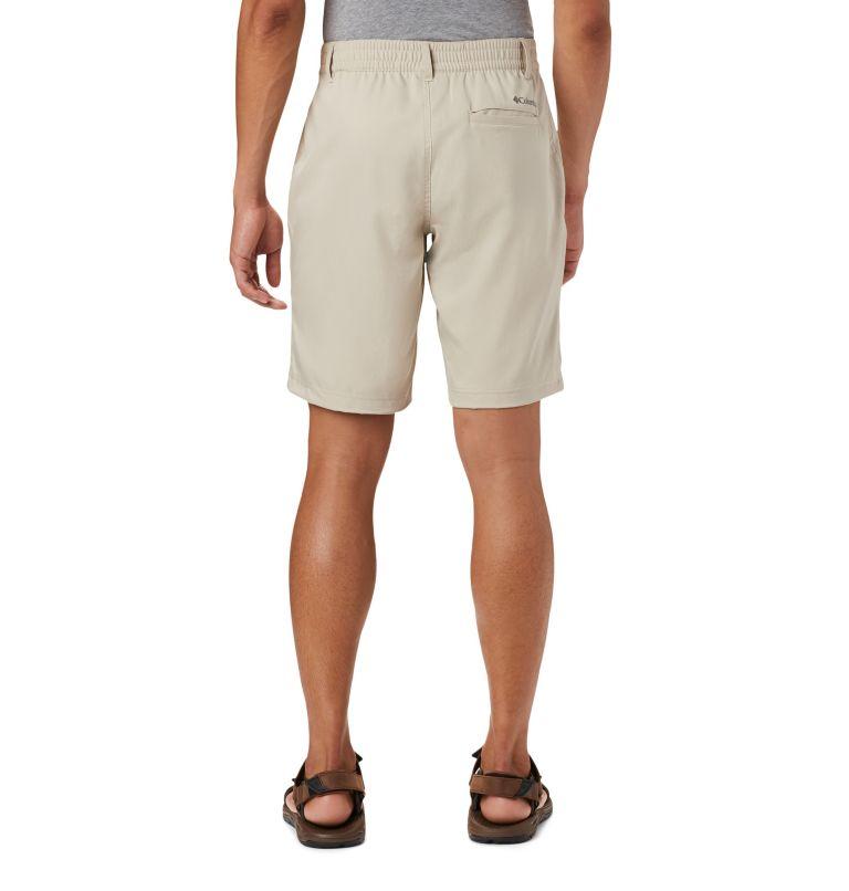 Men's Mist Trail™ Shorts Men's Mist Trail™ Shorts, back