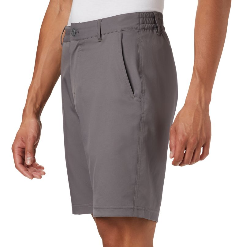 Men's Mist Trail™ Shorts - Big Men's Mist Trail™ Shorts - Big, a2