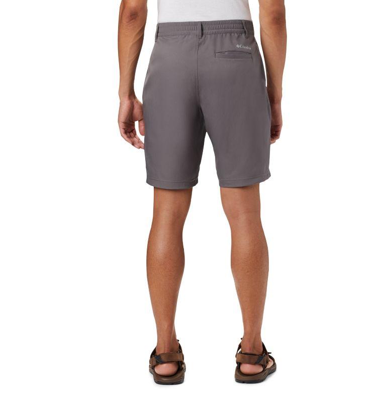Men's Mist Trail™ Shorts - Big Men's Mist Trail™ Shorts - Big, back