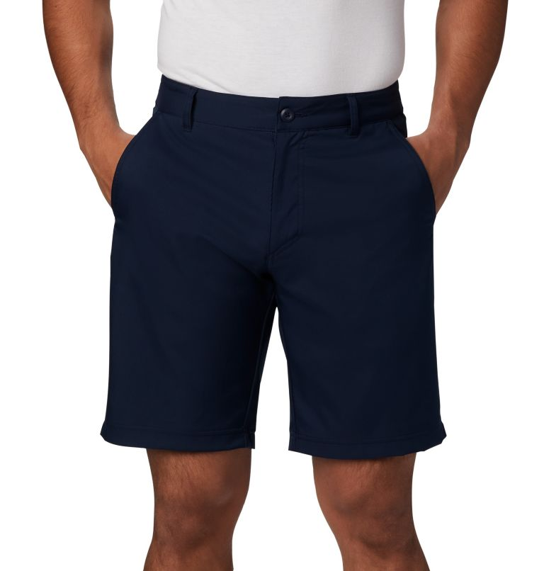 Men's Mist Trail™ Shorts - Big Men's Mist Trail™ Shorts - Big, a1