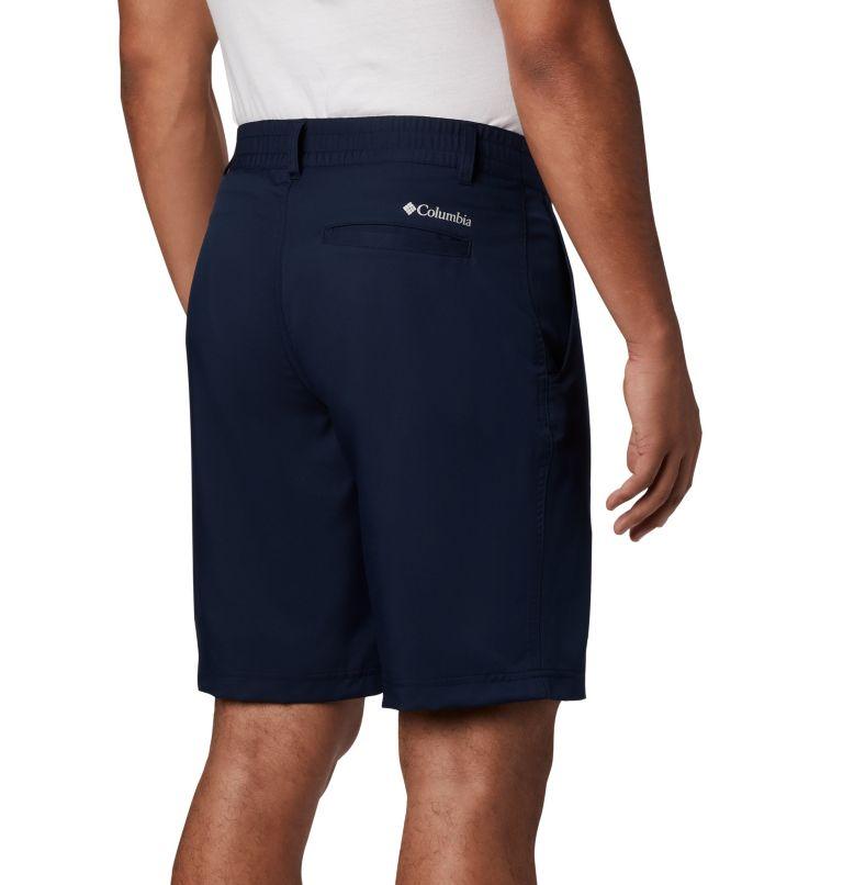 Men's Mist Trail™ Shorts - Big Men's Mist Trail™ Shorts - Big, a3