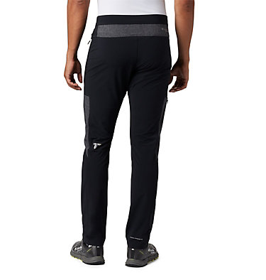 Men's Irico™ Freezer Pant M Irico™ Freezer Pant | 478 | 28, Black, back