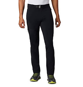 Men's Irico™ Freezer Pant
