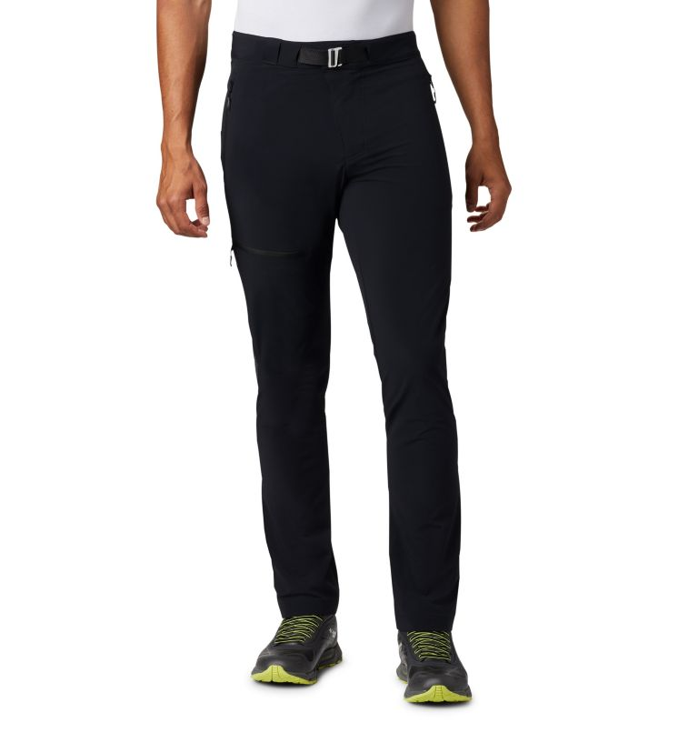 Men's Irico™ Freezer Pants Men's Irico™ Freezer Pants, front
