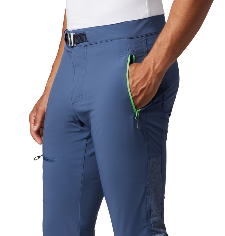 Men's Irico™ Freezer Pants Men's Irico™ Freezer Pants, a1