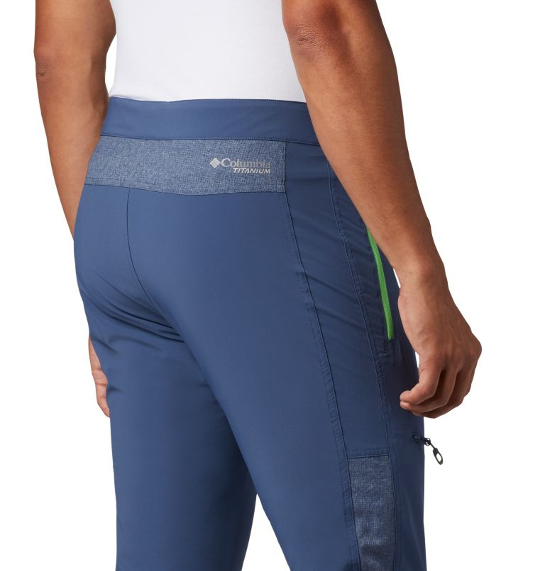 Men's Irico™ Freezer Pants Men's Irico™ Freezer Pants, a3