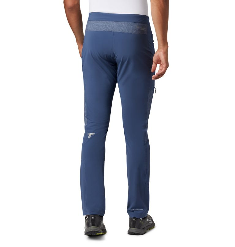 Men's Irico™ Freezer Pants Men's Irico™ Freezer Pants, back