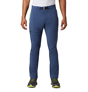Men's Irico™ Freezer Pants