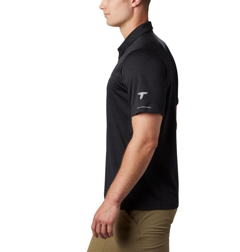Men's Irico™ Knit Polo Men's Irico™ Knit Polo, a1