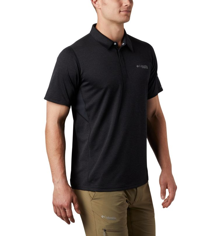 Men's Irico™ Knit Polo Men's Irico™ Knit Polo, a3