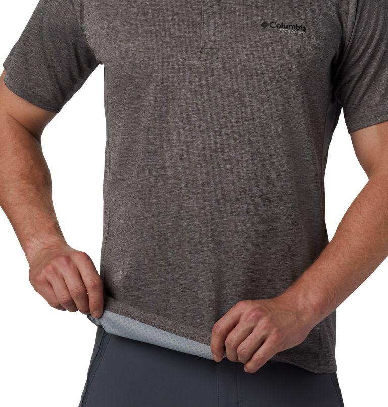 Polo en tricot Irico™ pour homme Polo en tricot Irico™ pour homme, a2