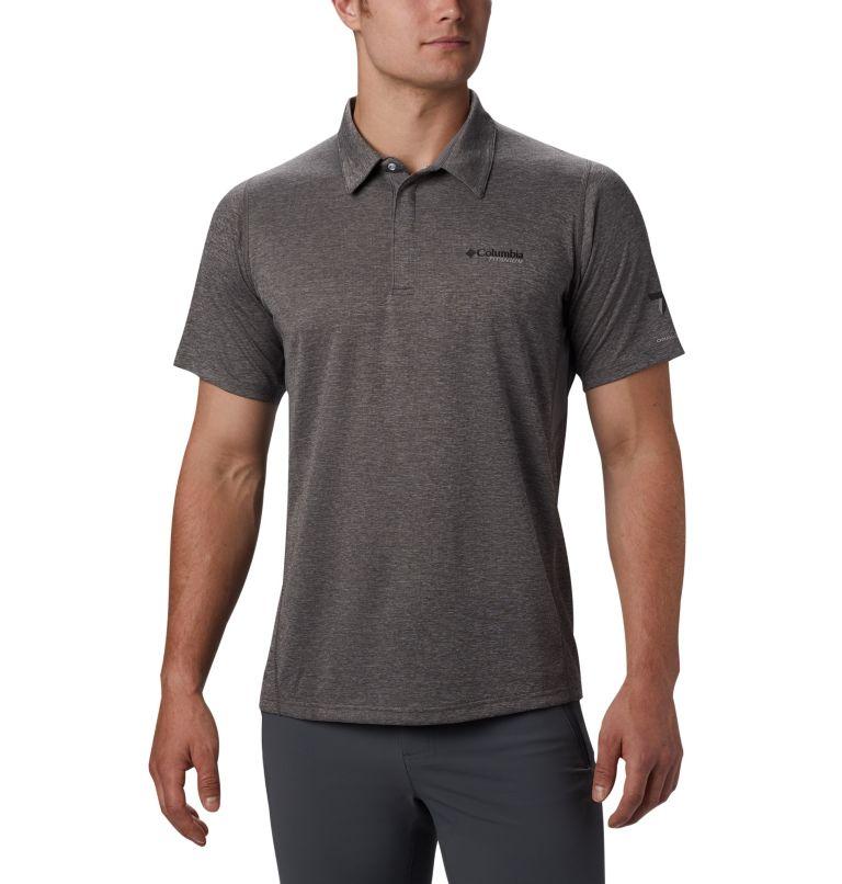 Polo en tricot Irico™ pour homme Polo en tricot Irico™ pour homme, front