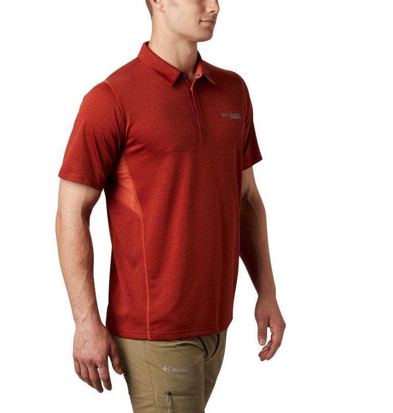 Men's Irico™ Knit Polo Men's Irico™ Knit Polo, a3