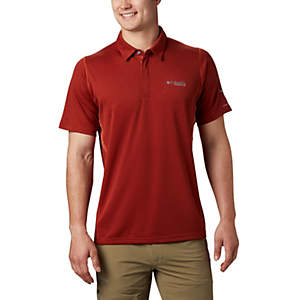 Men's Irico™ Knit Polo