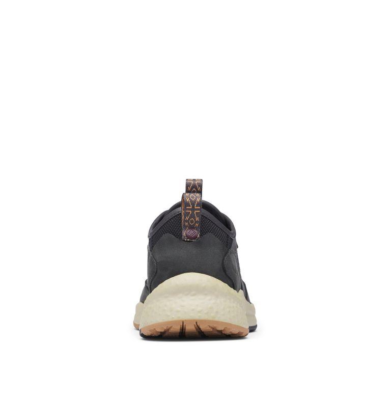 Men's SH/FT™ Low Shoe Men's SH/FT™ Low Shoe, back