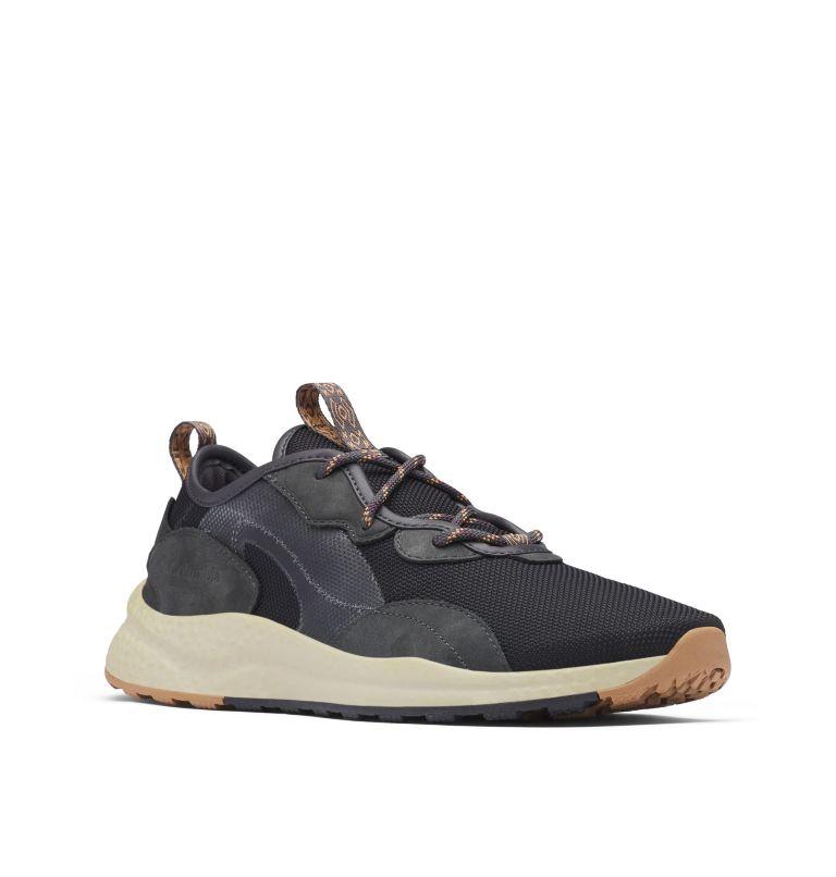 Men's SH/FT™ Low Shoe Men's SH/FT™ Low Shoe, 3/4 front