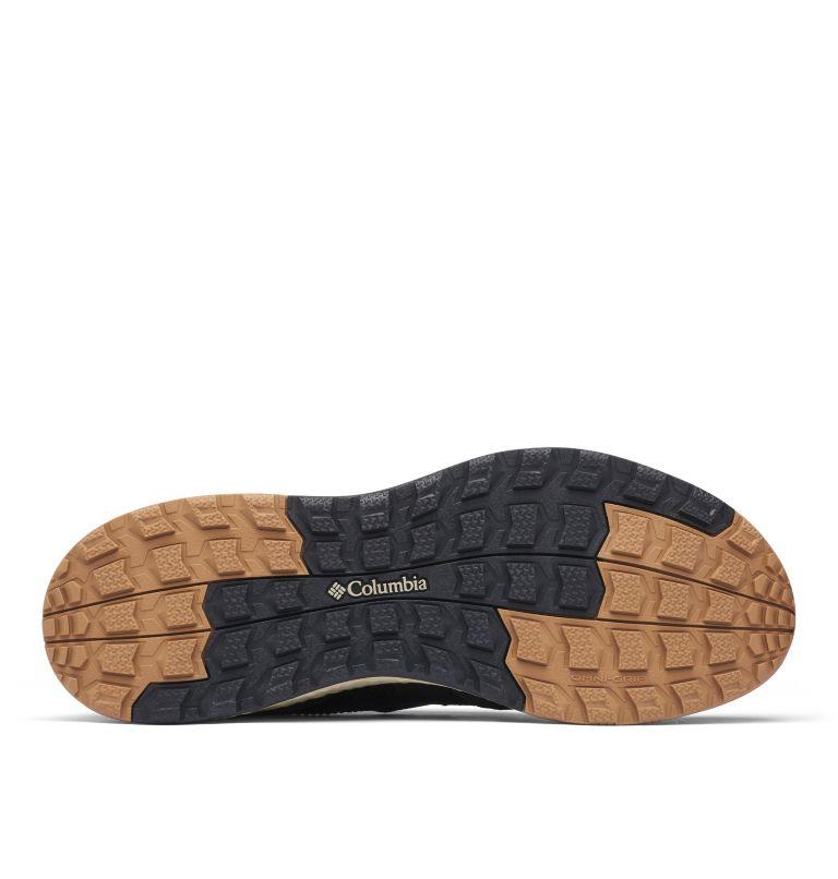 Men's SH/FT™ Low Shoe Men's SH/FT™ Low Shoe