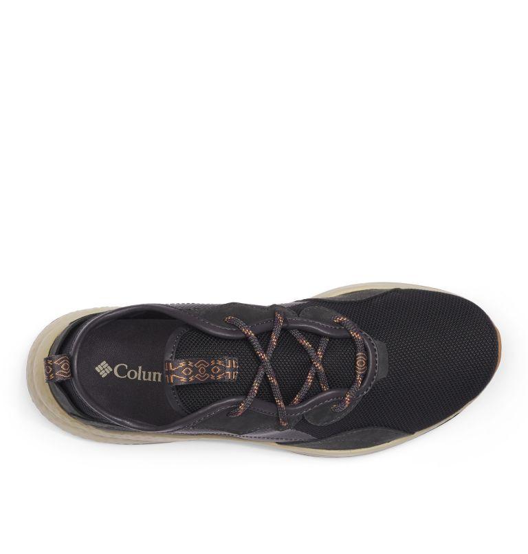 Men's SH/FT™ Low Shoe Men's SH/FT™ Low Shoe, top