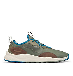 Men's SH/FT™ Low Shoe