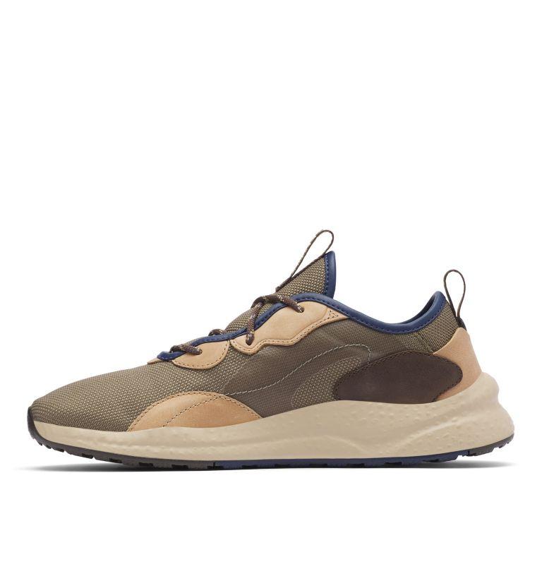 Men's SH/FT™ Low Shoe Men's SH/FT™ Low Shoe, medial