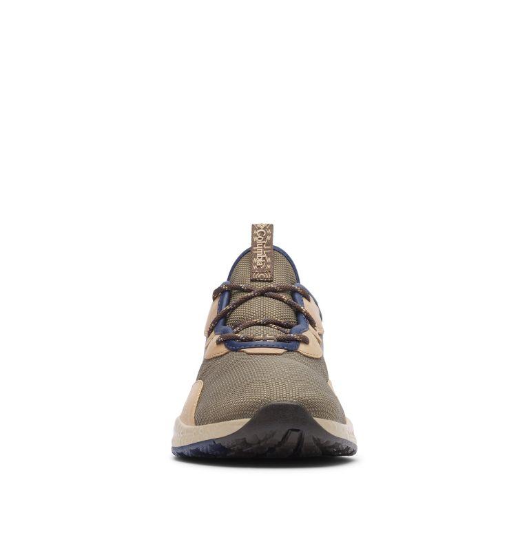 Men's SH/FT™ Low Shoe Men's SH/FT™ Low Shoe, toe