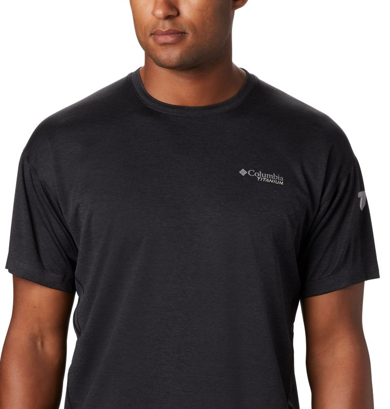 Men's Irico™ Knit T-Shirt Men's Irico™ Knit T-Shirt, a2