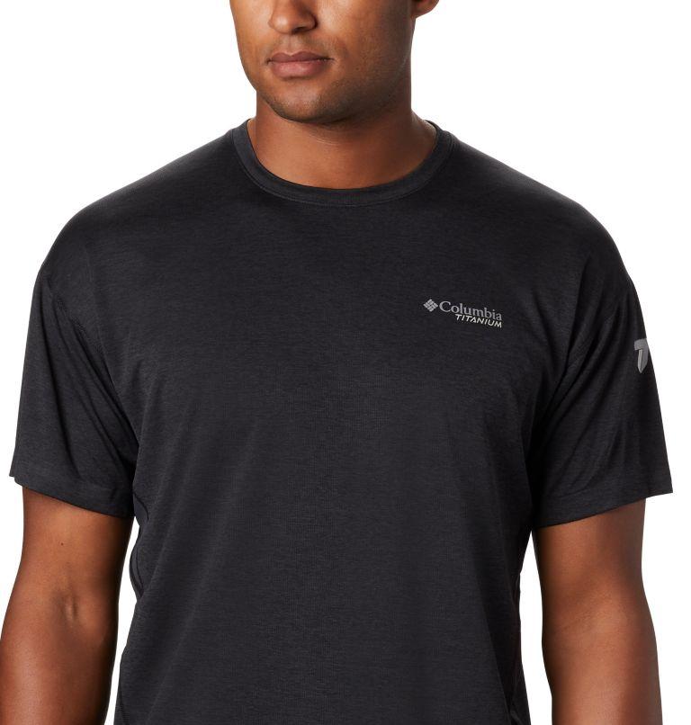 Men's Irico™ Knit T-Shirt Men's Irico™ Knit T-Shirt, a2