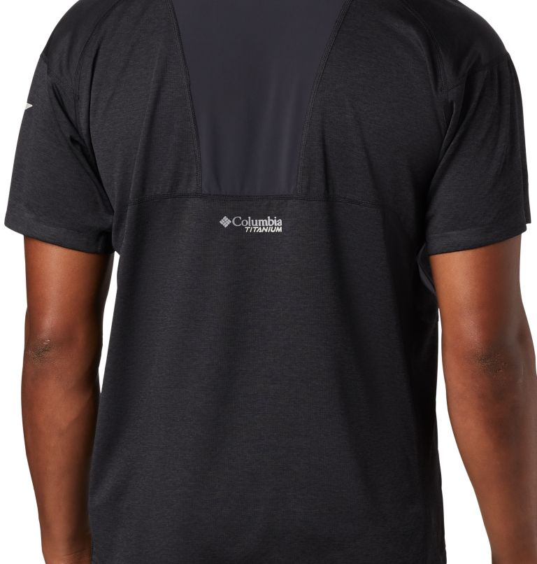 Men's Irico™ Knit T-Shirt Men's Irico™ Knit T-Shirt, a3