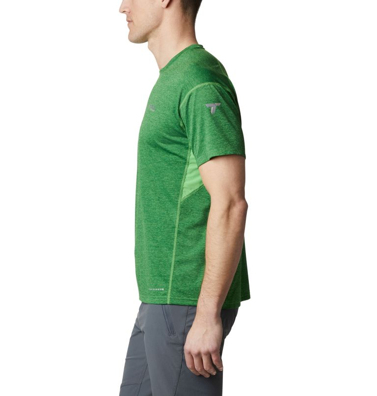 Men's Irico™ Knit T-Shirt Men's Irico™ Knit T-Shirt, a1