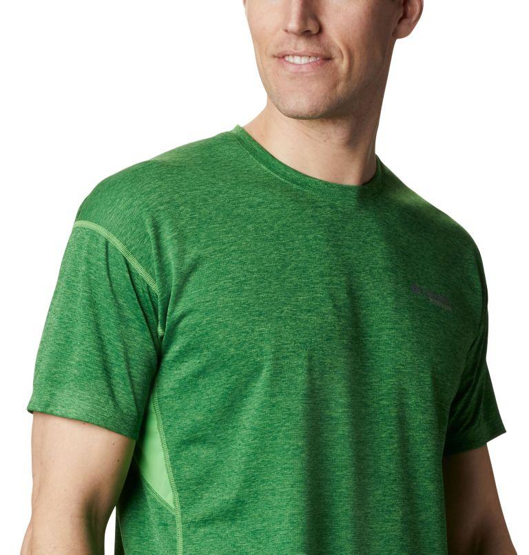 Haut à manches courtes à col rond en tricot Irico™ pour homme Haut à manches courtes à col rond en tricot Irico™ pour homme, a3