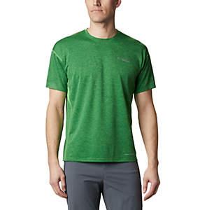 Men's Irico™ Knit Short Sleeve Crew