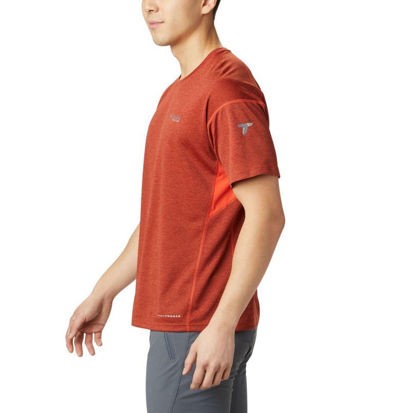 Men's Irico™ Knit T-Shirt Men's Irico™ Knit T-Shirt, a1