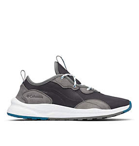 Women's SH/FT™ Low Shoe
