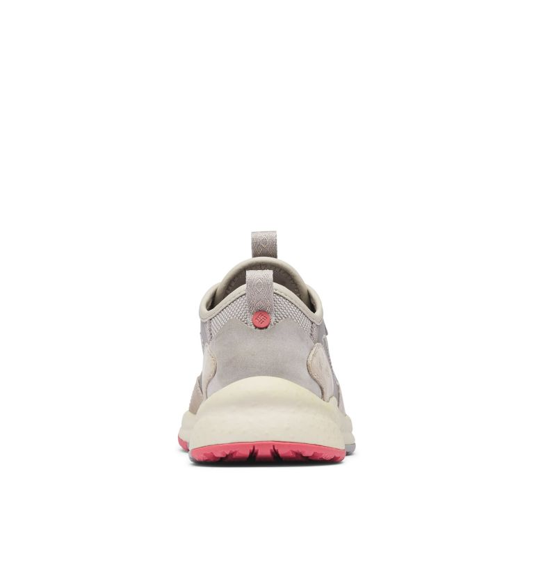Chaussures basses SH/FT™ pour femme Chaussures basses SH/FT™ pour femme, back