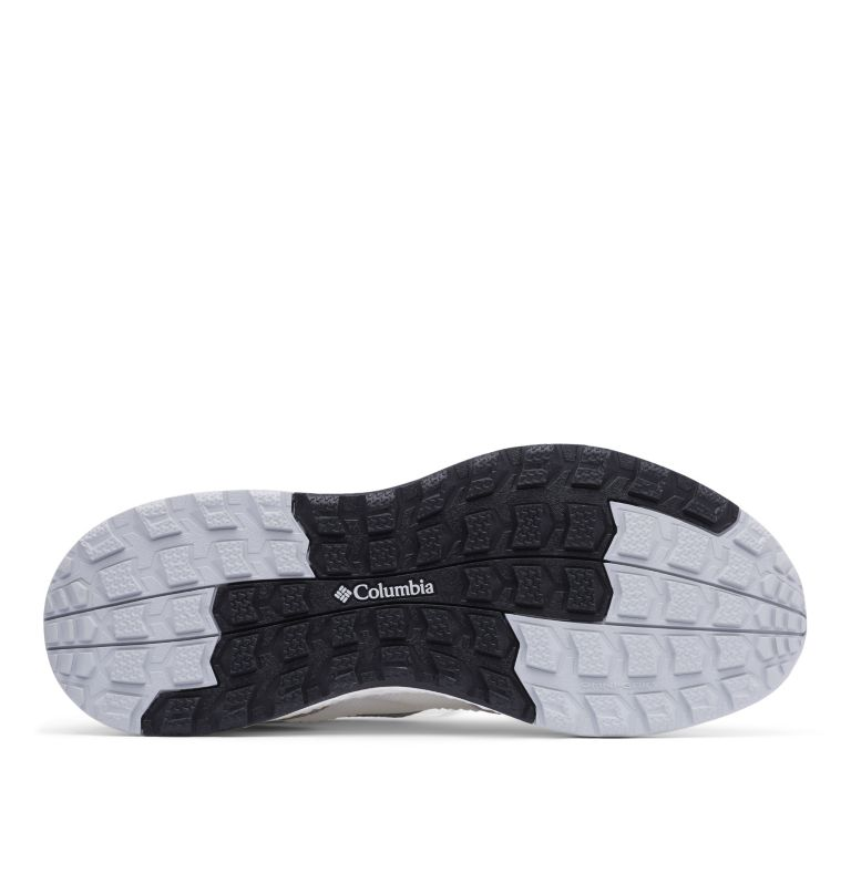 Women's SH/FT™ Low Shoe Women's SH/FT™ Low Shoe