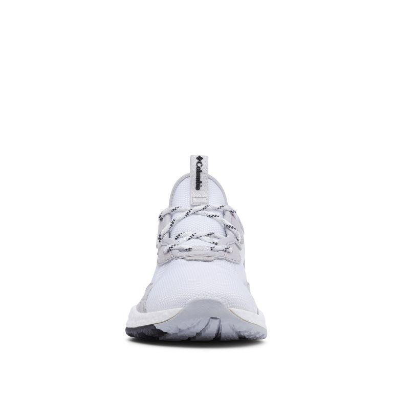 Women's SH/FT™ Low Shoe Women's SH/FT™ Low Shoe, toe