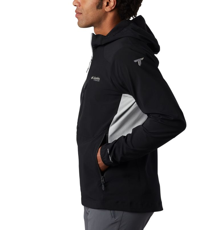 Men's Irico™ Midlayer Jacket Men's Irico™ Midlayer Jacket, a1