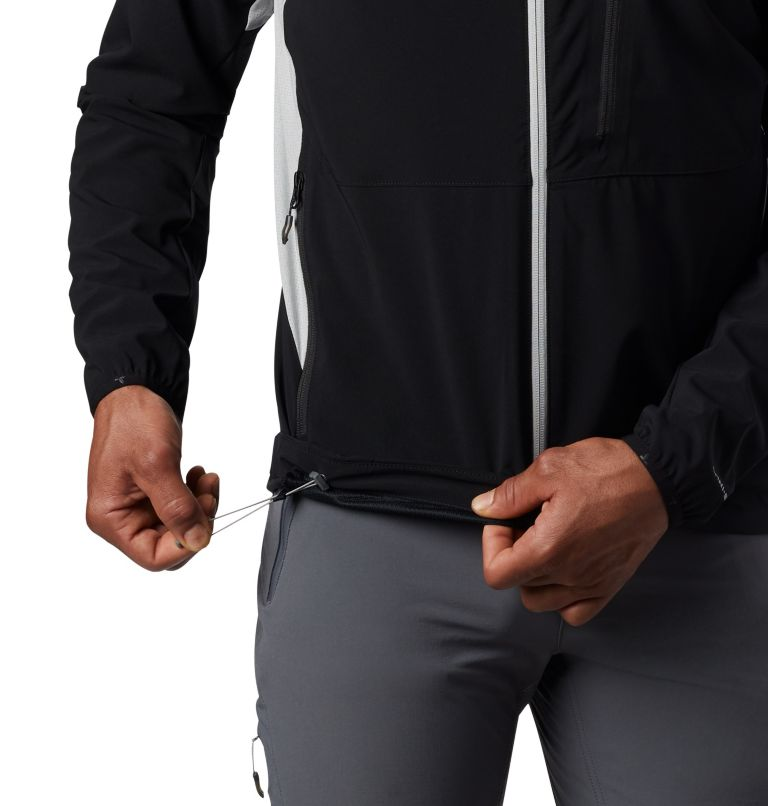 Men's Irico™ Midlayer Jacket Men's Irico™ Midlayer Jacket, a2
