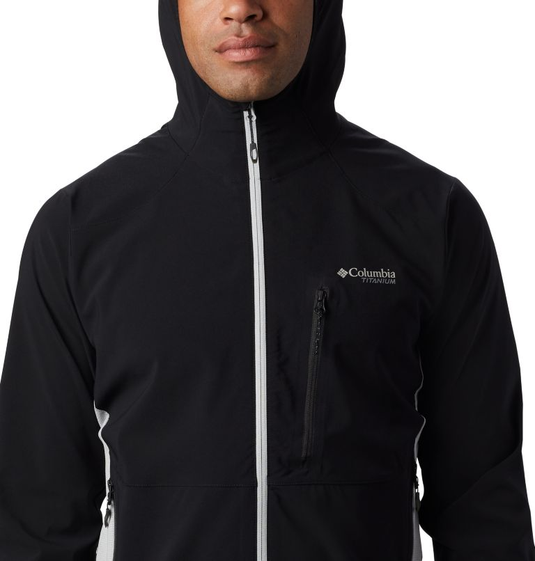 Men's Irico™ Midlayer Jacket Men's Irico™ Midlayer Jacket, a3